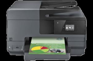 123-HP-ojpro-printers