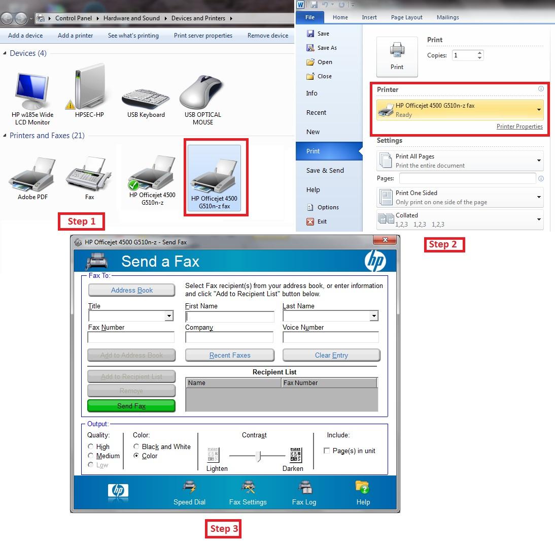 123-hp-envy-printer-fax-and-copy