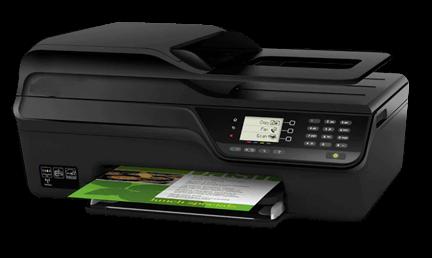 123.hp.com-hp-officejet-4620-printer-setup