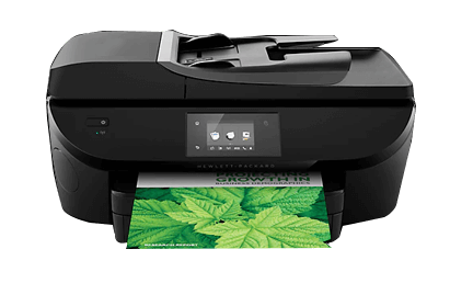 123.hp.com-hp-officejet-5741-printer-setup