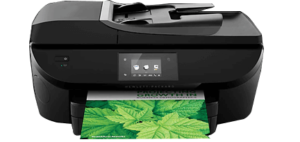 123.hp.com-hp-officejet-7510-printer-setup