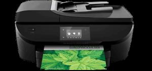 123.hp.com-hp-officejet-7612-printer-setup