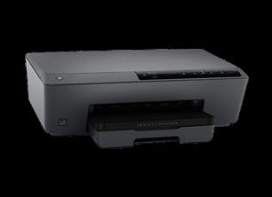 123.hp.com-ojpro-6230-printer-setup