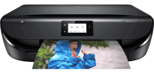 Hp Officejet J3680 Driver And Software Free Downloads