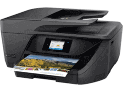 123.hp.com/ojpro6830 printer setup