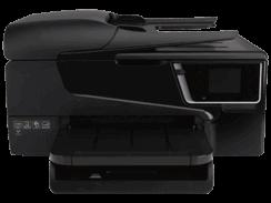 123.hp.com/ojpro6836 printer setup