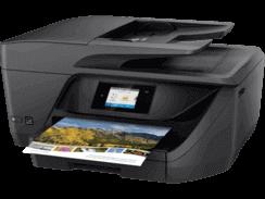 123.hp.com/ojpro6965 printer setup