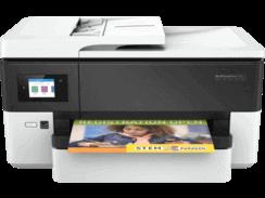 123.hp.com/ojpro7720 printer setup
