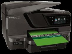 123.hp.com/ojpro8600 printer setup