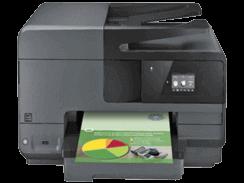 123.hp.com/ojpro8610 printer setup