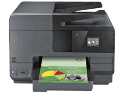 123.hp.com/ojpro8613 printer setup