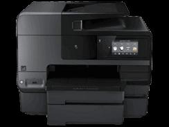 123.hp.com/ojpro8633 printer setup