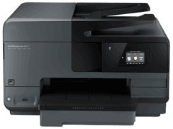 123.hp.com/ojpro8635 printer setup