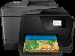 123.hp.com/ojpro8719 printer setup