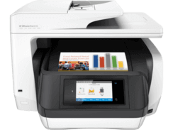 123.hp.com/ojpro8722 printer setup