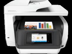123.hp.com/ojpro8728 printer setup