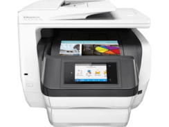 123.hp.com/ojpro8734 printer setup