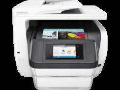 123.hp.com/ojpro8743 printer setup