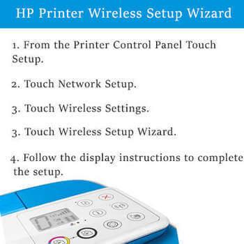 123.hp.com/setup 5030 HP Envy Printer Setup | 123.hp.com/envy5030