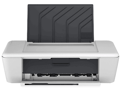 123.hp.com/dj1010 Printer setup