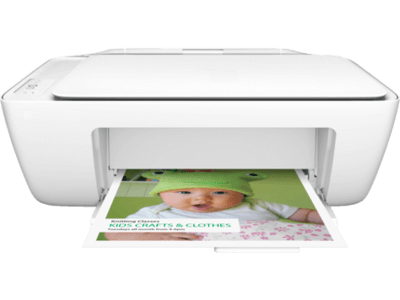 123.hp.com/dj1112 Printer setup