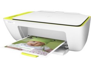 123.hp.com/dj2130-printer-setup