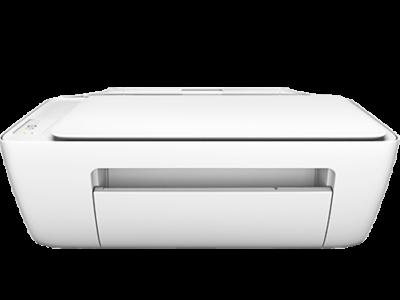 123.hp.com/dj2542-printer-setup