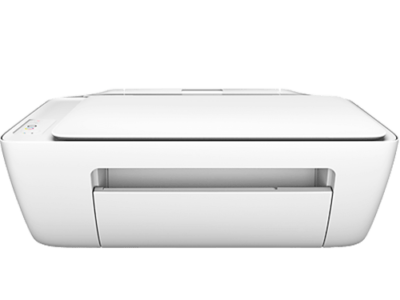 123.hp.com/dj2652-printer-setup