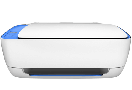 123.hp.com/dj3633-printer-setup