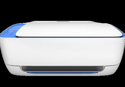 123.hp.com/dj3635-printer-setup