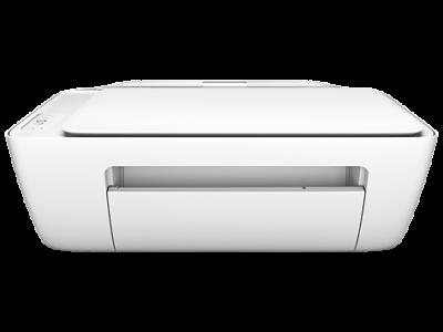 123.hp.com/dj3655-printer-setup