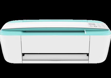 123.hp.com/dj3752-printer-setup