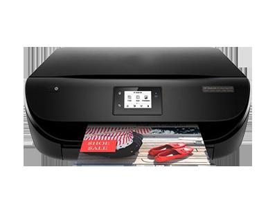 123.hp.com/dj4530-printer-setup
