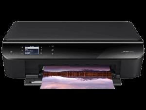 123.hp.com/setup 4501- printer setup