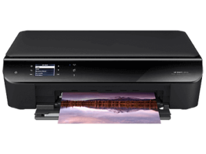 123.hp.com/setup 4503- printer setup