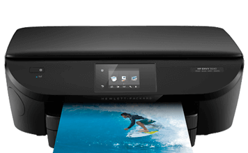 123.hp.com/setup 4512-printer-setup