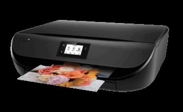 123.hp.com/setup 4517-printer-setup