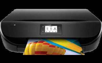 123.hp.com/setup 4525-printer-setup