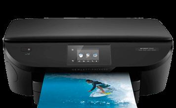 123.hp.com/setup 5640-printer-setup