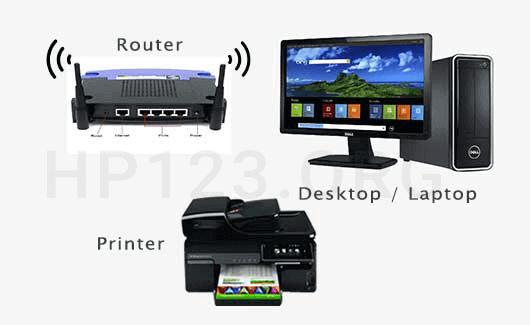 123-hp-dj1050-printer-wireless-connectivity