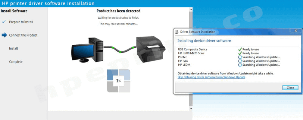 123-hp-dj3655-software-driver-installation