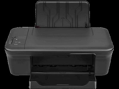 123.hp.com/setup 1050 Printer setup