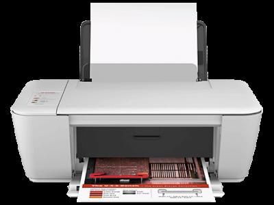 123.hp.com/setup 2549-printer-setup