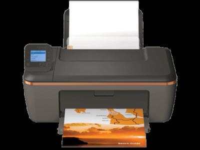 123.hp.com/setup 3050-printer-setup