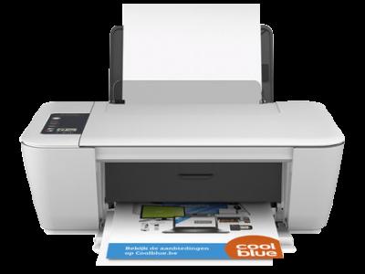 123.hp.com/setup 3630-printer-setup