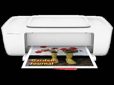 123.hp.com/setup 3632-printer-setup