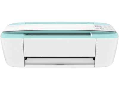 123.hp.com/setup 3720-printer-setup