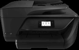 123.hp.com/setup 6954-printer setup