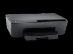 123.hp.com/setup 6230-printer-setup