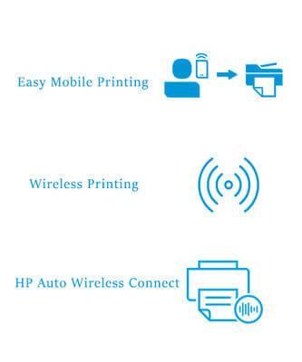 123 hp com/setup 5010 HP Envy Printer Setup | 123 hp com/envy5010